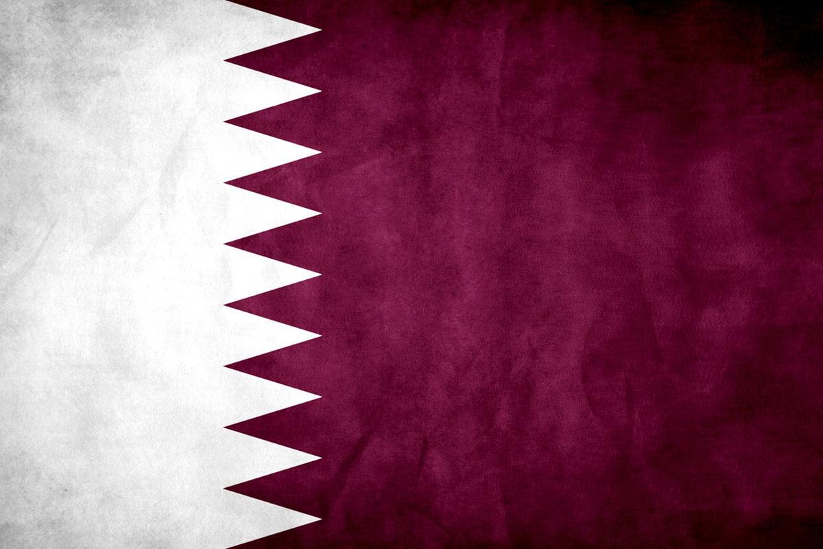 Skeptic Society Magazine Untangling the Qatar kerfuffle